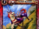 One-Kengo