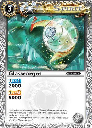 Glasscargot2