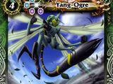 Yang-Ogre