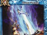 Orion Power