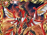 Ultimate-Siegfried-Ash