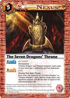 Sevendragonsthrone2