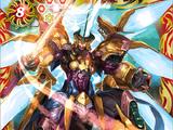 Ryuuman-the-Formula