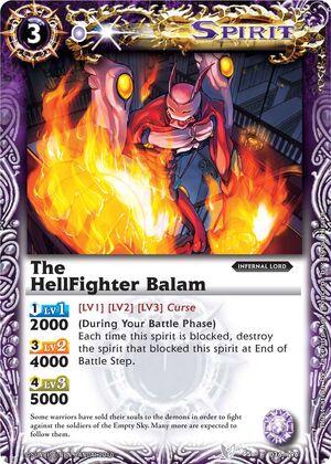Balam2