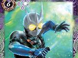 Kamen Rider Eternal (2)