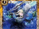 Godseeker DruidFortuneteller Salem