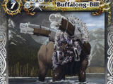 Buffalong-Bill
