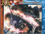 Ascension of Dragons (Card)