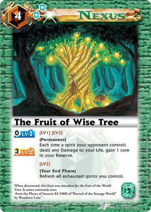 Fruitofwisetree2