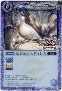 WC2013PB-BS06-013