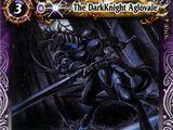 The DarkKnight Aglovale