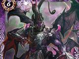 The DarkArtsMagician Ogma