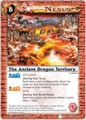 Dragonterritory2