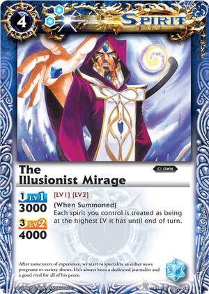 Illusionistmirage2