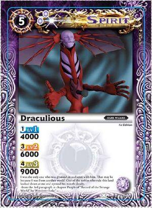 Draculious2