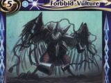 Forbbid-Vulture