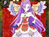 RoyalMoonCoord Kanzaki Mizuki
