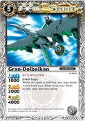 Gran-dolbalkan2