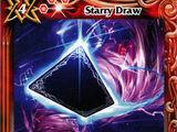 Starry Draw