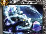 Burst Storm