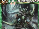 The BladeWolf Beo-Wulf
