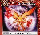 Big Bang Energy