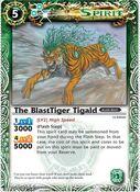 Tigald2