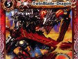 TwinBlade-Dragon