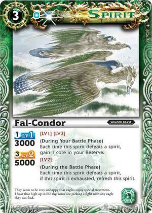 Fal-condor2