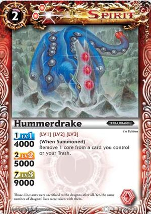 Hummerdrake2