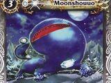 Moonshouuo