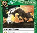 Nature Forces