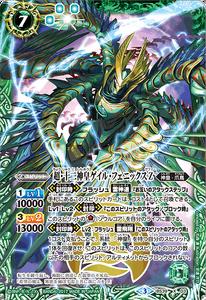 Card-g01