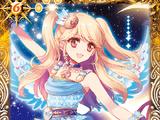 SummerNightMiracleCoord Natsuki Mikuru