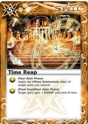 Timereap2