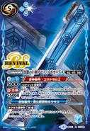 BS51-RV009