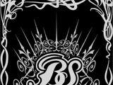 Eternal Bonds Bashin Dan