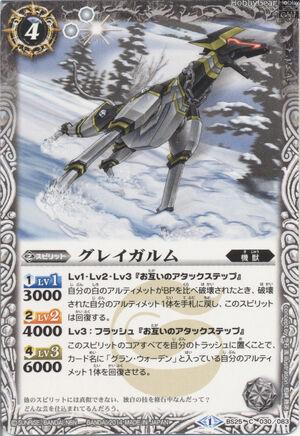 Greygarm1