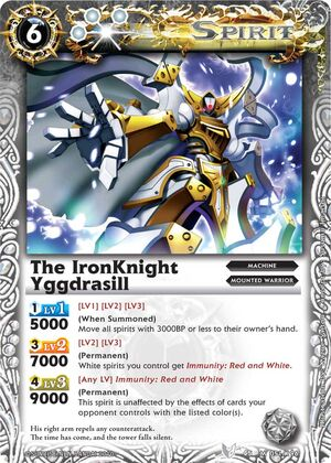 Ironknightyggdrasill2