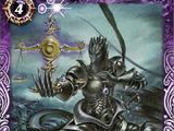 The Fifth's FourDragonHorsemen Black Rider