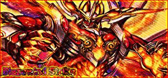 Blazewind Strike's Banner2