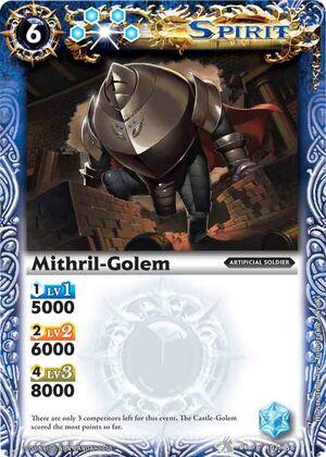 Mithril-golem2
