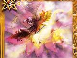 Ascension Zero