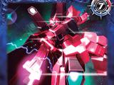 Seravee Gundam (Trans-Am)