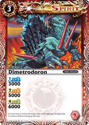 Dimetrodoron2