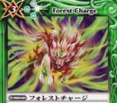 Forest Charge