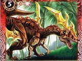 Monoforcesaurus
