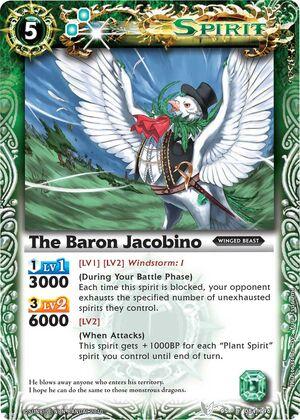 Jacobino2