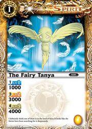 Fairytanya2