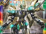 Light Demon-God